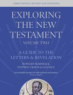 Exploring the New Testament, Volume 2