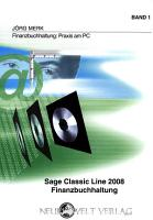 Sage classic line 2008 PDF