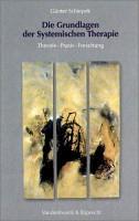 SpielArt PDF