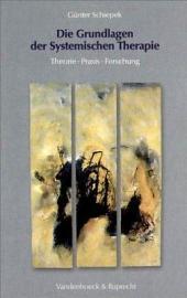 SpielArt: Konzepte systematischer Supervision und Organisationsberatung : Instrumente für Trainer und Berater. Kreative Kommunikation. Mappe 3