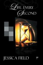 Live Every Second PDF