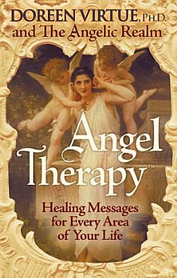 Angel Therapy PDF