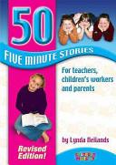 50 Five Minute Stories PDF
