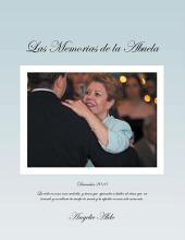 Las memorias de la abuela