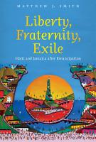 Liberty  Fraternity  Exile PDF