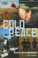 Cold Peace PDF