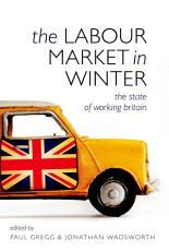 The Labour Market in Winter PDF