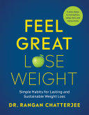 Lose Weight, Feel Great