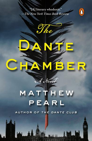 Download The Dante Chamber Book