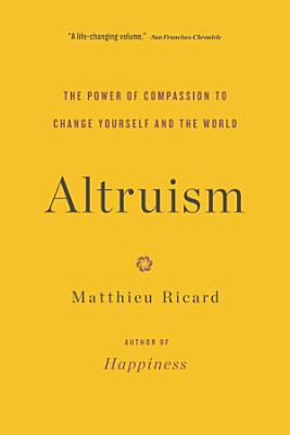 Altruism PDF