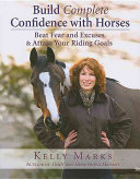 Build Complete Confidence with Horses PDF