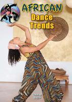 African Dance Trends PDF