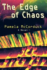 The Edge of Chaos