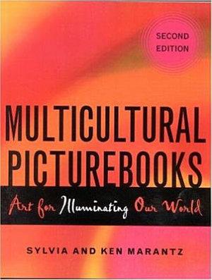 Multicultural Picturebooks PDF