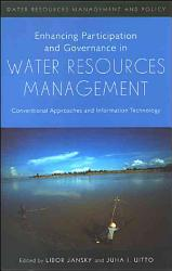 Enhancing Participation And Governance In Water Resources Management Book PDF