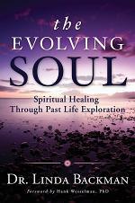 The Evolving Soul