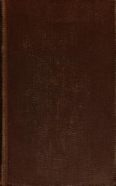 Missale romanum: en decreto sacrosancti Concilii Tridentini restitutum