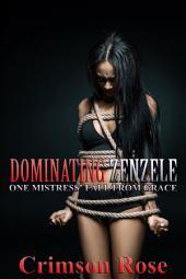 Dominating Zenzele