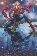 Captain Marvel Vol  2