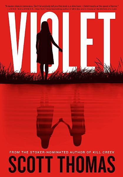 Download Violet Book