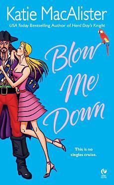 Blow Me Down PDF