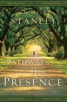 Pathways to His Presence PDF