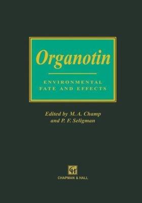 Organotin