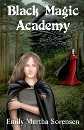 Black Magic Academy