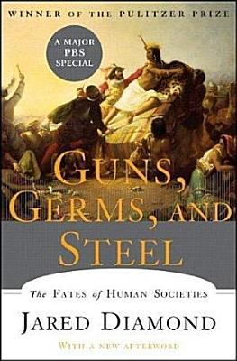 Guns, Germs and Steel
