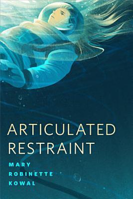 Articulated Restraint