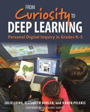 From Curiosity to Deep Learning PDF