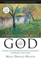 Conversations with God  Book 2 PDF