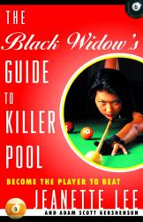 The Black Widow s Guide to Killer Pool PDF