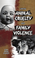 Linking Animal Cruelty and Family Violence PDF