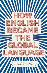 How English Became the Global Language PDF