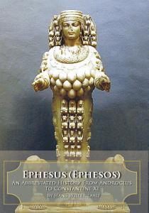 Ephesus  Ephesos