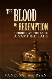 The Blood of Redemption