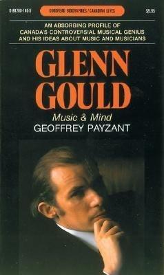 Glenn Gould PDF
