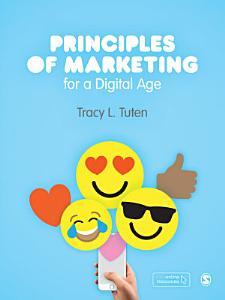 Principles of Marketing for a Digital Age PDF