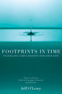 Footprints in Time PDF