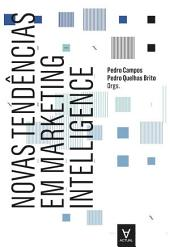 Novas Tendências em Marketing Intelligence