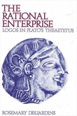 The Rational Enterprise