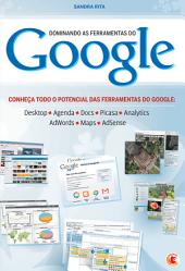 Dominando as ferramentas do Google