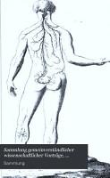 Sammlung gemeinverst  ndlicher wissenschaftlicher Vortr  ge  herausg  von R  Virchow und Fr  v  Holtzendorff PDF