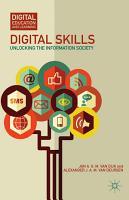 Digital Skills PDF