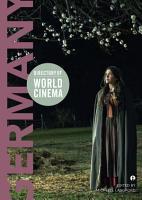 Directory of World Cinema  Germany PDF