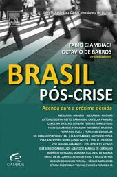 Brasil Pós-Crise