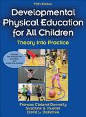 Developmental Physical Education For All Children
