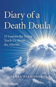 Diary of a Death Doula PDF
