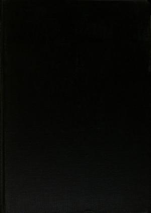 Das Literarische Echo PDF